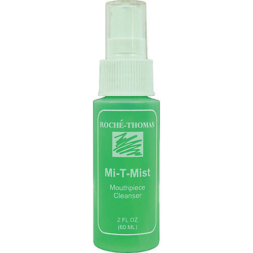 Roche Thomas Mi-T-Mist Mouthpiece Cleaner