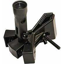 AC-CETERA Mic-Eze M-4 Microphone Clip