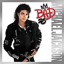 Michael Jackson - Bad 25th Anniversary Edition