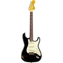 Fender Custom Shop Michael Landau Signature 1968 Relic Stratocaster