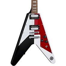 Dean Michael Schenker Festival Electric Guitar