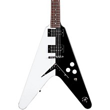 Open Box Dean Michael Schenker Standard Electric Guitar