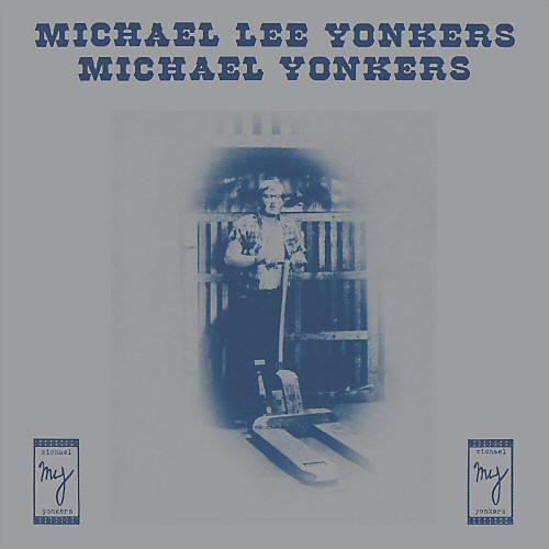 Alliance Michael Yonkers - Michael Lee Yonkers