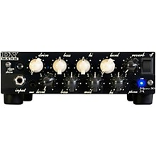 DV Mark Micro 50 M 50W Guitar Amp Head