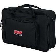 Gator Micro Key/Controller Bag