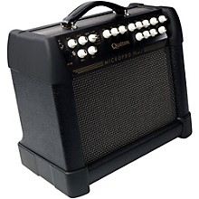 Quilter Mach2-COMBO-8 Micro Pro 200 Mach 2 200W 1x8 Guitar Combo Amp