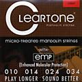 Cleartone Micro-Treated Light Mandolin Guitar Strings  Thumbnail