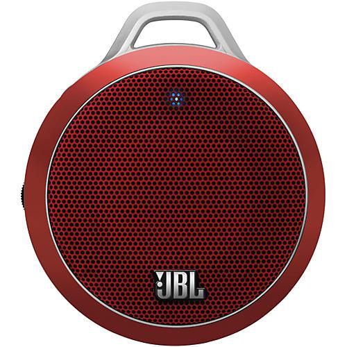 JBL Micro Wireless Ultra-Portable BT Multimedia Speaker-thumbnail