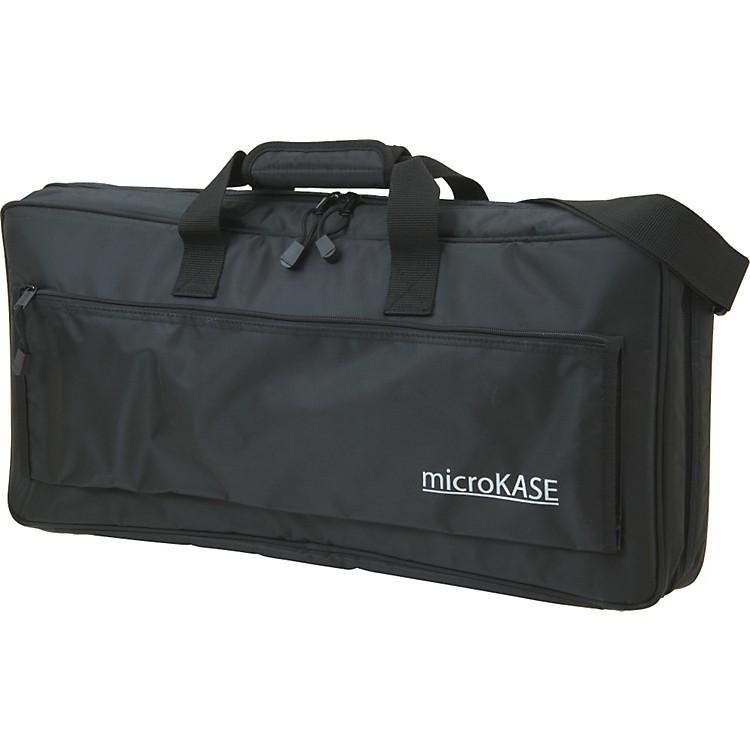 KorgMicroKase Keyboard Bag for microKORG and microKONTROL