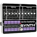 Electro-Harmonix MicroSynth XO Guitar Effects Pedal thumbnail