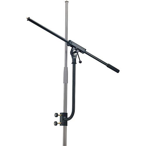 K&M Microphone Arm-thumbnail