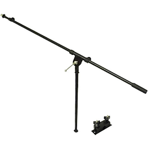 Solidstand Microphone Boom Stand for Freedom Keyboard Stand-thumbnail