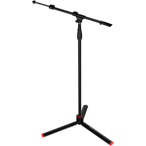 Gator Microphone Boom Stand-thumbnail