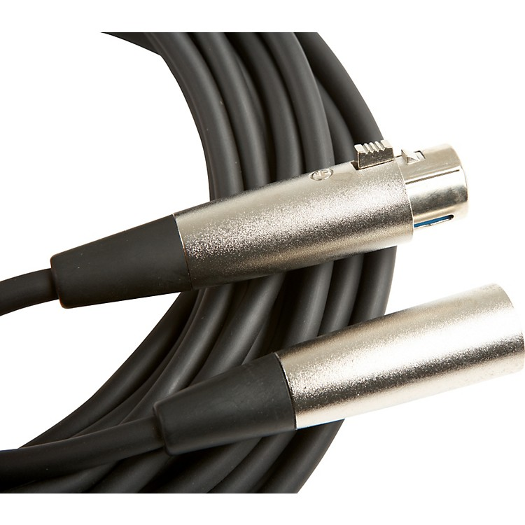 CBI Microphone Cable 20 foot