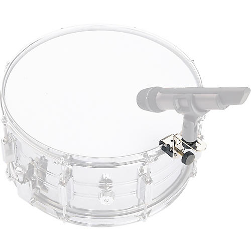 K&M Microphone Holder for Drums