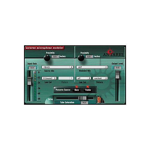 BETTER AF Antares Microphone Modeler DX V1.32 H2O.rar Utorrent 707141000000733-00-500x500