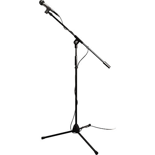 On-Stage Stands Microphone Pro-Pak for Kids-thumbnail
