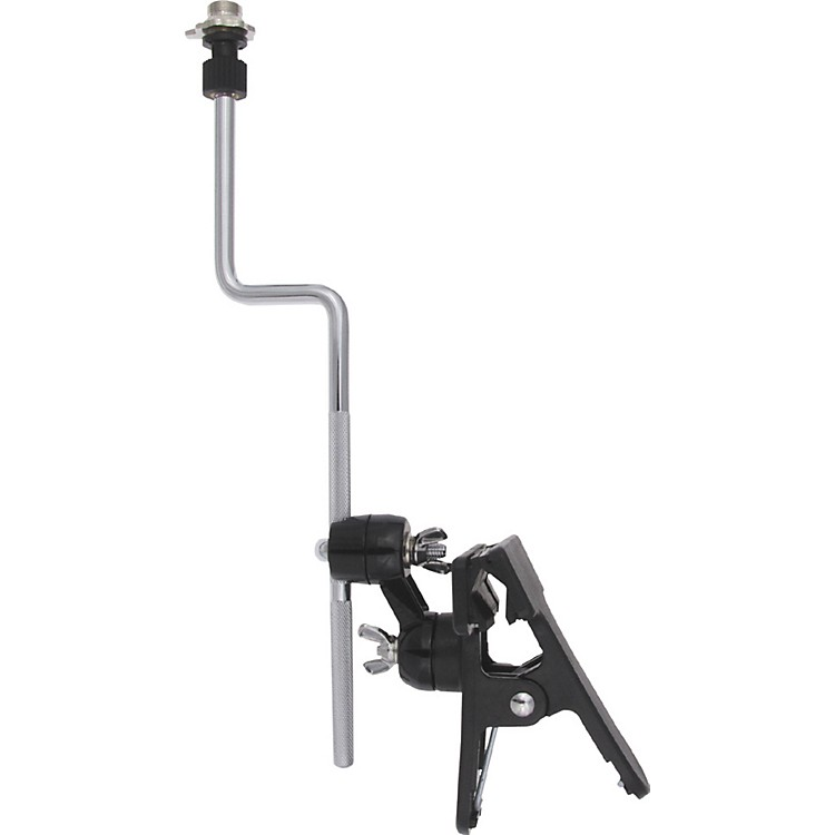 GibraltarMicrophone Quick-Set Clamp Arm