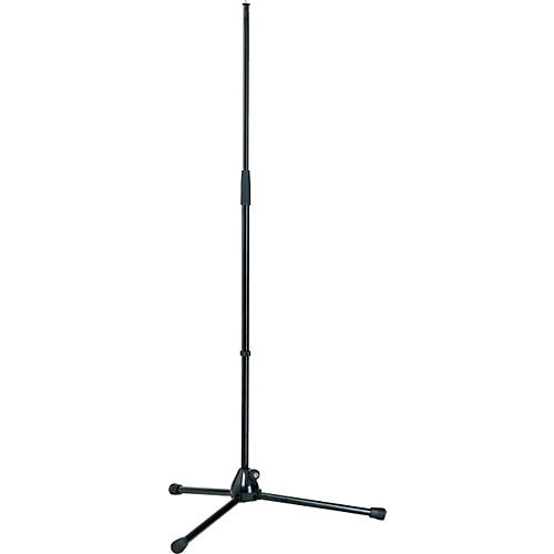 K&M Microphone Stand