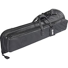 "Gard Mid-Suspension 6"" Bell Alto Trombone Gig Bag"