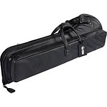 "Gard Mid-Suspension 8"" Bell Trombone Gig Bag"