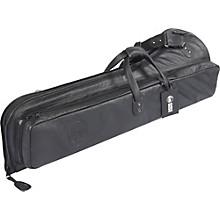 "Gard Mid-Suspension 9"" Bell Bass Trombone Gig Bag"