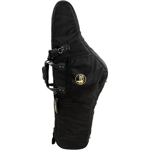 Gard Mid-Suspension AM Low Bb Baritone Saxophone Gig Bag