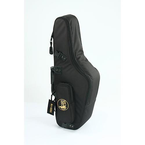 Gard Mid-Suspension EM Alto Saxophone Gig Bag