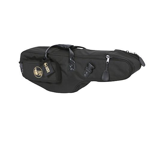 Gard Mid-Suspension EM Tenor Saxophone Gig Bag-thumbnail