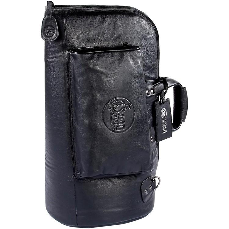 GardMid-Suspension Flugelhorn Gig Bag