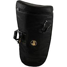 Gard Mid-Suspension Small Tuba Gig Bag