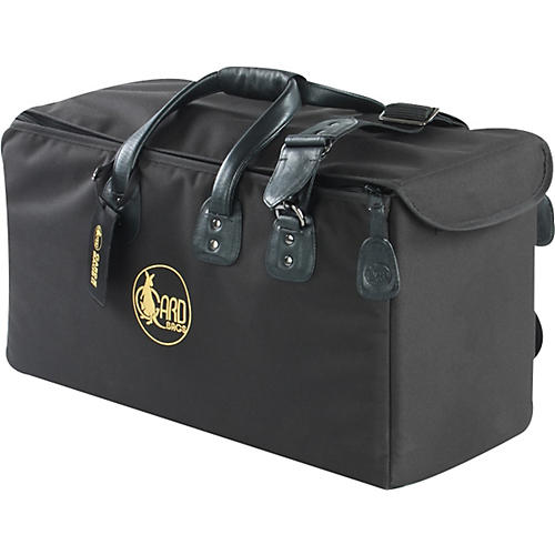 Gard Mid-Suspension Trumpet & Flugelhorn Gig Bag