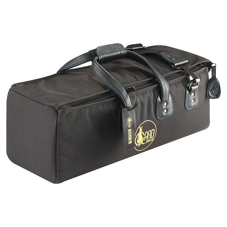 GardMid-Suspension Trumpet & Mute Gig Bag