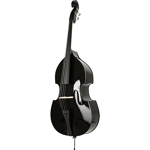 Florea Midnight Double Bass Outfit