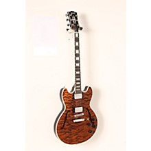 Gibson Midtown Deluxe 2016 Limited Run Semi-Hollow Electric Guitar