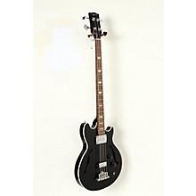 Gibson Midtown Signature 2014 Electric Bass Guitar