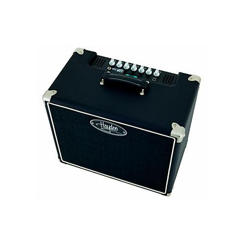Hayden Mighty Mofo 5 5W Tube Guitar Combo Amp