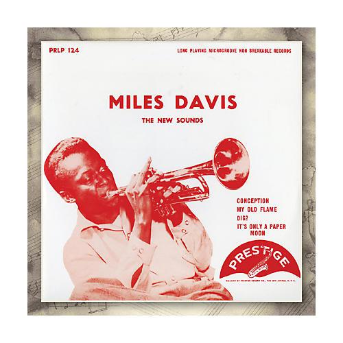 Browntrout Publishing Miles Davis 2013 Square 12x12 Wall Calendar-thumbnail