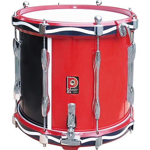 premier military snare drum 14 x 12 musician 39 s friend. Black Bedroom Furniture Sets. Home Design Ideas