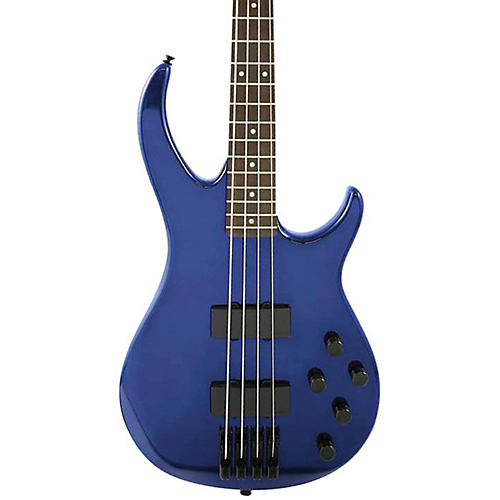 Peavey Millennium 4 AC BXP Electric Bass