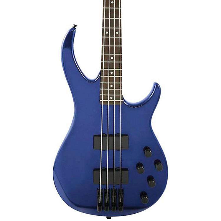 PeaveyMillennium 4 AC BXP Electric Bass
