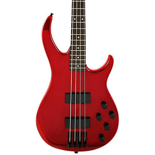 Peavey Millennium 4 AC BXP Electric Bass