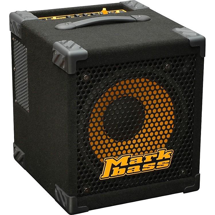 MarkbassMini CMD 121P 1x12 Bass Combo Amp