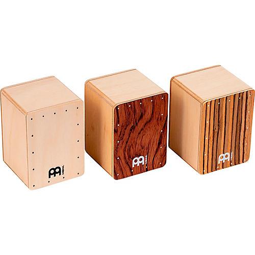 Meinl Mini Cajon Shaker-thumbnail