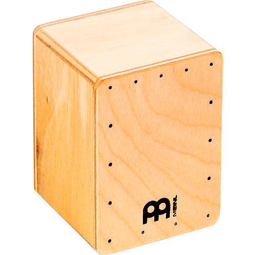 Meinl Mini Cajon Shaker