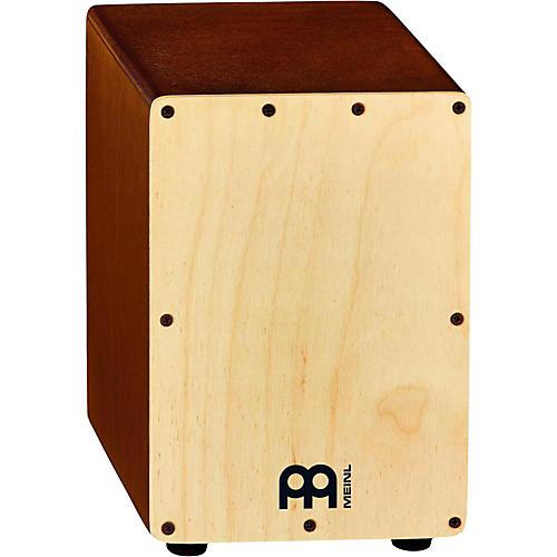 Meinl Mini Cajon with Birch Body