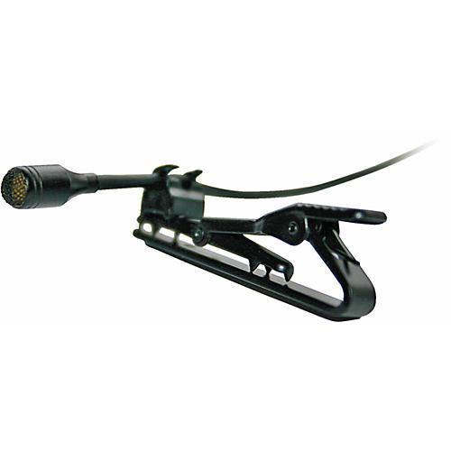 Beyerdynamic Mini Condenser Lavalier Microphone