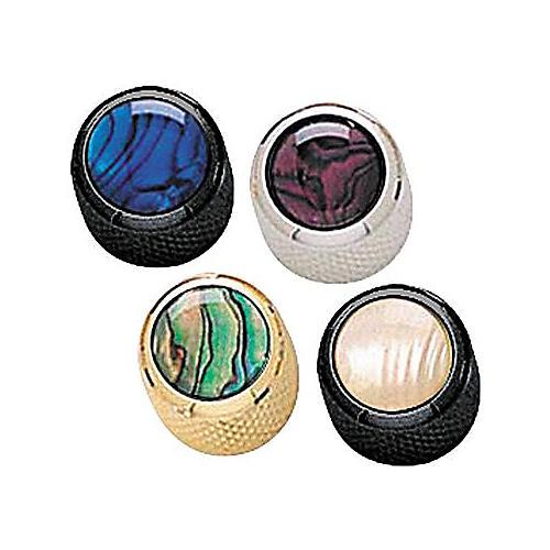 Q Parts Mini-Dome Knob Single-thumbnail