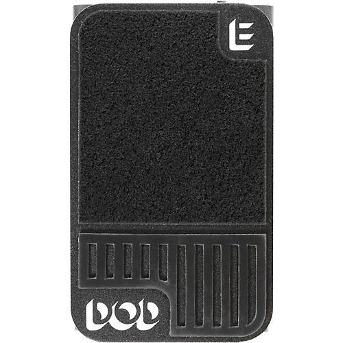 DOD Mini Expression Pedal-thumbnail