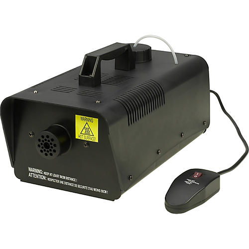Venue Mini Fogger Fog Machine